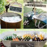 30+ Breathtaking Outdoor Wedding Ideas to Love - Oh Best Day Ever