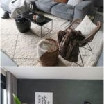 House Decoration Archives | Homedweb