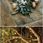 ✔79 unique wedding decorations outdoor ideas for every budget 64 » agilshome.com