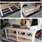 Best Amazing DIY Furniture Ideas to Steal (32)