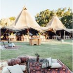 25 Best Outdoor party decor - weddingtopia