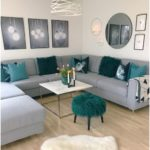 Best living room with 2019 painting styles SHAIROOM.COM