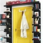 38 easy and clever organize bedroom storage ideas - Homiku.com simple and clever ...