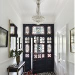 Take a tour of this stunningly elegant Victorian townhouse in south London