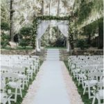 10 Outdoor Wedding Ideas That Will Make Your Wedding 5