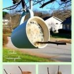 Best of recycling - 75 upcycling ideas that will inspire you - page 3 of 4