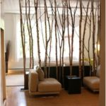 30 amazing DIY projects made of twigs and branches