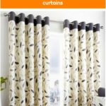 Sliding curtains & sliding curtains