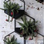 24 Incredible Wall Planter Pots For Devoted Plant Fans
