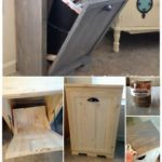 22 Genius DIY Home Decor projects you'll fall in love with !! - Hand ...