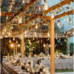 30+ stunning outdoor wedding ideas to love - Page 2 of 2 outdoor wedding - wedding ideas