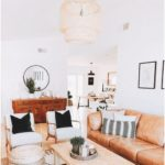 10+ helpful tips for creating bright living room ideas - interior designs -...