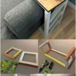 nice 44 remarkable projects and ideas to improve your ... - home garden