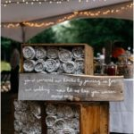 The 14 best tips for an outdoor wedding #best #free #wedding #tip ...