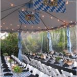 Oktoberfest Party Decoration Bavarian Banner - #Banner #Bavarian #Decoration #Ok...