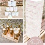 THE ULTIMATE GAP FILLER: Wedding games for the guests during the wedding couple shoot Maid of Honor