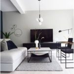 #Autoblog #Elegant # for #grey # rooms #and
