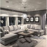 30+ Outstanding Living Room Design for Summer - - After a Long Win ...