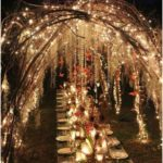 Inspiration for a successful garden party #successful #gardenparty #inspi ...