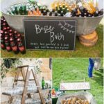 Outdoor Wedding Decoration #decorationevent New Outdoor Decoration Ideas #weddin...