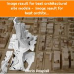 Image result for best architectural site models - Image result for best archite...