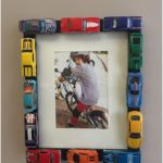 Hot Wheels Crafts | Hot Wheels News Blog - #Blog #Hot #Kunsthandwerk ...