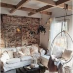 Decorate your living room with these 14 inspiring wall ideas - home accessories blog