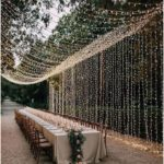10 tips to throw your dream wedding in the backyard