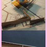 #architectural #models #detail architectural models detail #architects #architec...