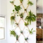 This # grid-patterned # plant structure # calls #the # conventional # I ...