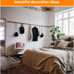 Decoration ideas - The most beautiful decoration ideas