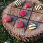 Fantastic DIY Yard Art To Make A Statement In Your Home Diyideen.info