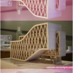 Gallery of Saengthai Rubber Headquarter / Atelier of Architects - 21   Concept a...