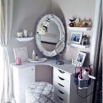 37 + ideas for rooms ideas for teen girls organization closets small rooms 77 #be ... - # ...
