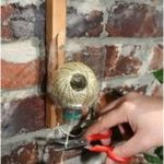 Eight brilliant tricks for all gardeners. Great hacks for the garden DIY Academ ...