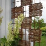 Top 10 Easy And Attractive DIY Projects Using Bamboo - DIY Ideas