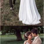 47 Ideas for Finding THE Bridal Gown for You