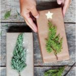 Are you ready for the 40 best DIY gift wrapping ideas for Christmas? Here you are...