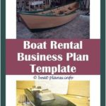 Whisper Boat Building Academy,wooden boat plans pdf build a t top for your boat ...
