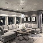 30+ Outstanding Living Room Design for Summer - - After a Long Win ... - My Blog