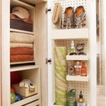 64+ Trendy wall storage clothes small closets