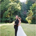 Outdoor Wedding Photography for Photographers - Outdoor Wedding Photography for ...