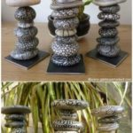 Fall is my favorite time for outdoor DIY projects. It's no ... - Do it yourself