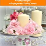 Tired New Years Eve Party Games #PartyAllnight #EngagementPartyGames