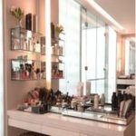 : Dressing table | Decoration | Vanity Table | Romm | Bedroom | Home | Design | ...