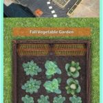 #garden #design #vegetable garden design vegetable #landscaping #gardens. garden...