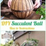 15 amazing DIY projects to upgrade your outdoor spaces
