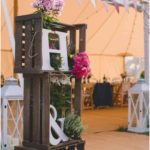 Best Wedding Ideas On A Budget DIY Outdoor for Country Wedding to Save Budget
