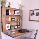 30+ Simple Diy Pallet Furniture Ideas To Inspire You