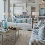 15 Apartment and house room color ideas - decoration ideas